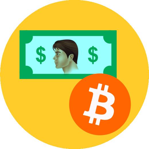 Bitcoin Cost Savings