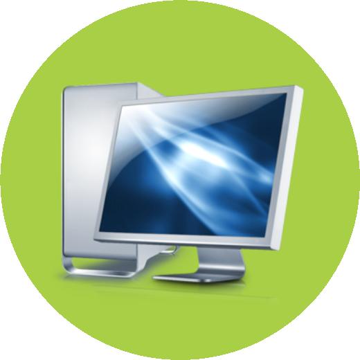 Desktop Wallets