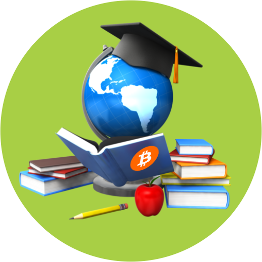 Bitcoin Education